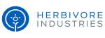 HerbivoreIndustries
