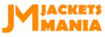 JacketsMania