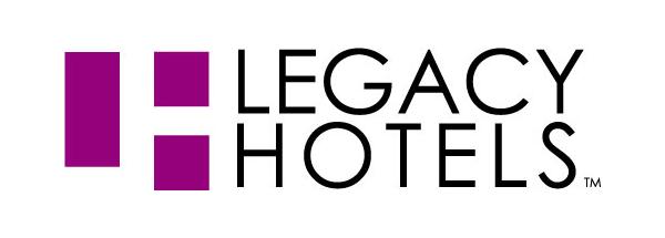 Legacyhotels