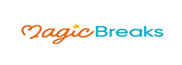 MagicBreaks