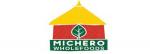 MicheroWholefoods