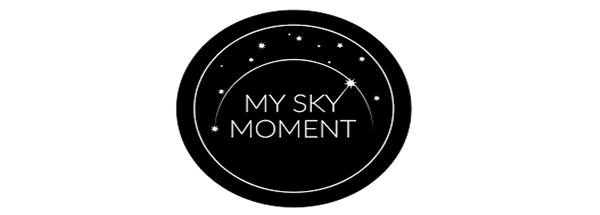 MySkyMoment