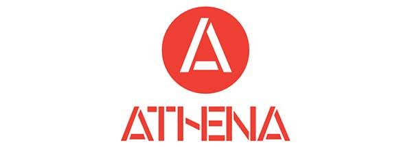 Athenaart
