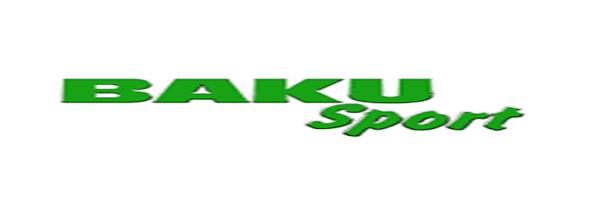Bakusport