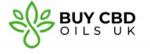 Buy CBD Oils