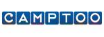 Camptoo.co.uk