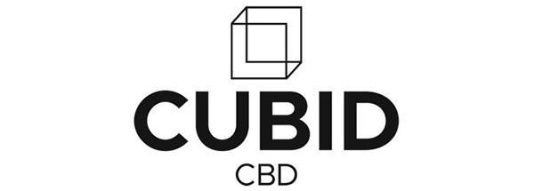 CubidCBD
