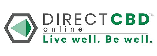 DirectCBDOnline