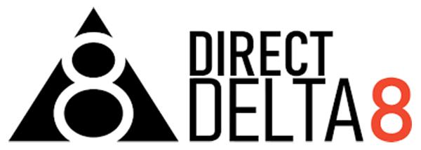 DirectDelta8