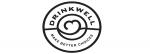 DrinkWellUK.com