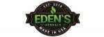 Eden'sHerbals