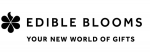 EdibleBloom