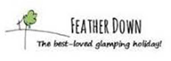 FeatherDown