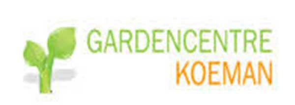 GardenCentreKoeman