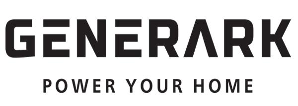 Generark