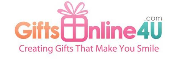 GiftsOnline4u