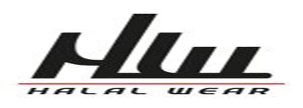 Halalwear