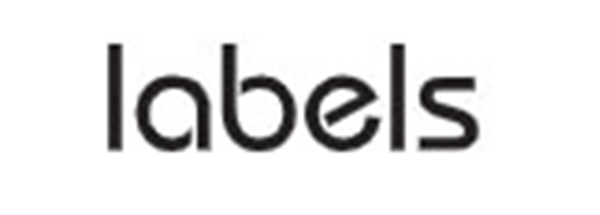 LabelsFashion