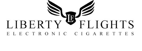LibertyFlights
