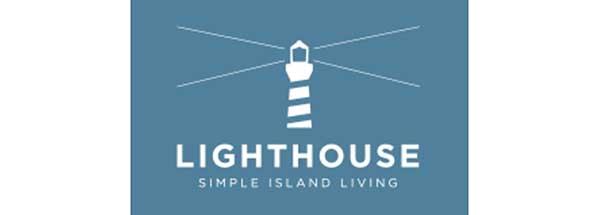 LighthouseClothing