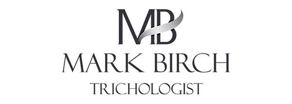 MarkBirchhair