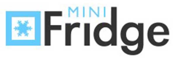MiniFridge