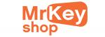 Mrkeyshop