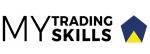 MyTradingSkills