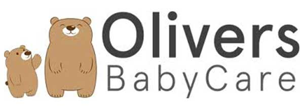 OliversBabyCare