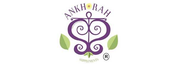 ankhrah