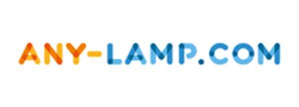anylamp