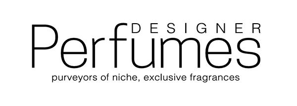 designerperfumes4u
