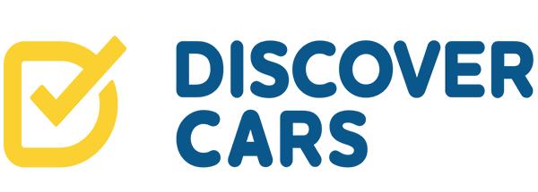 discovercar