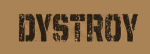 dystroy