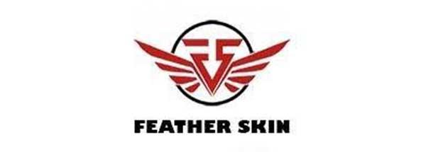Featherskin
