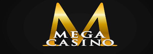 megacasino