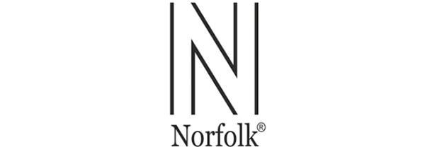 norfolksocks